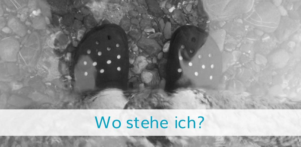 wo_stehe_ich2