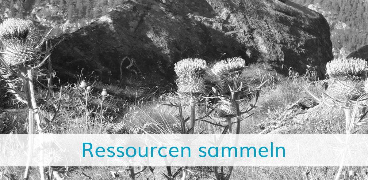 ressourcen2