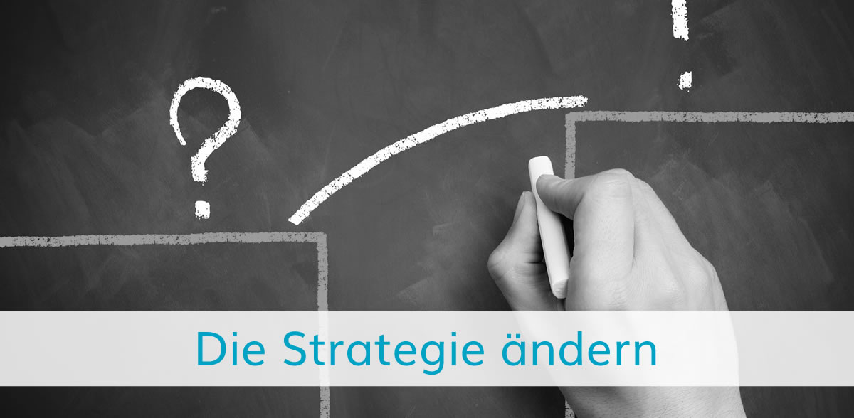 strategie2